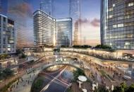 """科技赋能产业,更新城市生活 绿景(中国)""""牵手""""中国联通、景悦科技签订战略合作协议"""