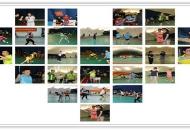綠景盃第三屆羽毛球賽圓滿結束